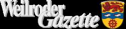 Weilroder Gazette